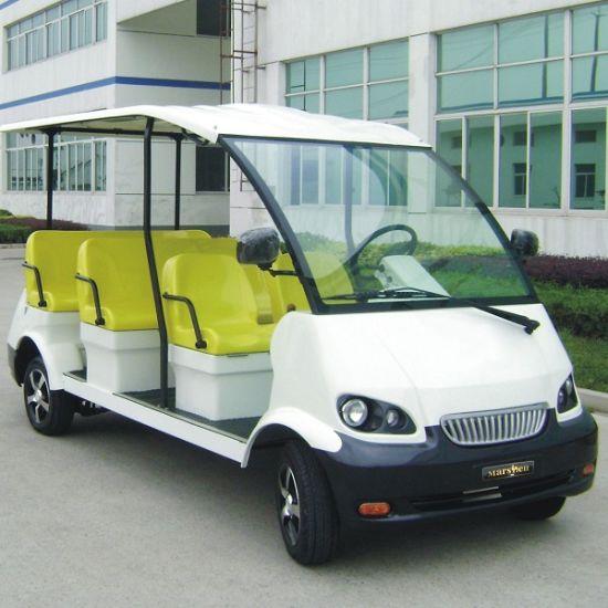รถกอล์ฟ คุณภาพ ราคาถูก จาก uegolfthailand