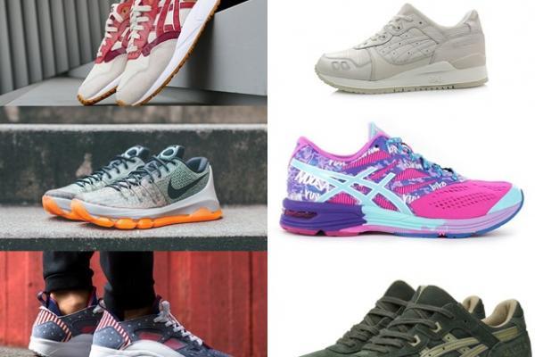 รองเท้าสวย สินค้านำเข้า ของแท้ มีรูป