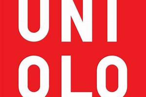 Uniqlo .....เสื้อคอปก , เสื้อเชิ้ต ใหม่ ป้ายห้อย