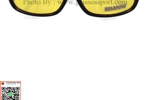 แว่นตา ใส่ออกรอบกลางคืนและใส่ขับรถกลับบ้าน และยังสวมทับแว่นสายตา