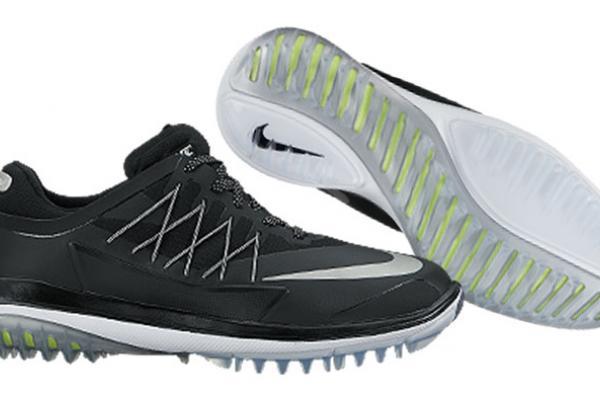 รองเท้ากอล์ฟ มือ 2 มาใหม่ . ecco , Adidas , Footjoy , Nike , Cal