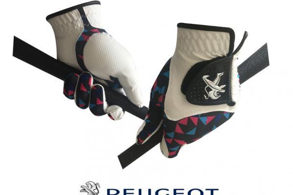 ถุงมือกอล์ฟ North face , Peugeot , PGM , ถุงมือเด็ก ......