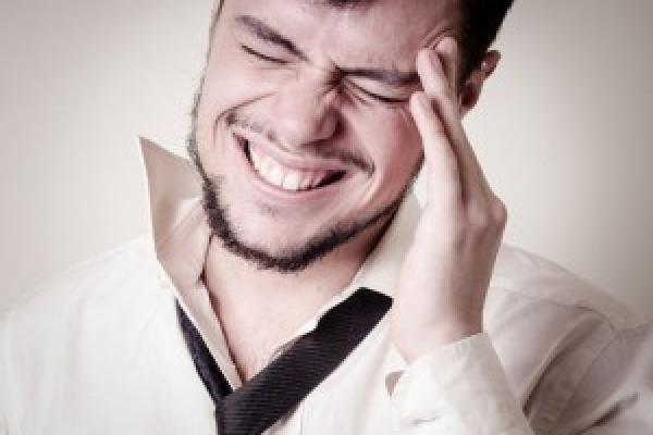 ความเครียดทำให้ ปั๊มระยะเองอัตโนมัติ ป่าวครับ