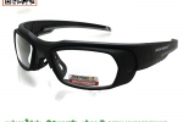กรอบแว่นตา zeen perfect  แนว sport เปลี่ยนเลนส์สายได้