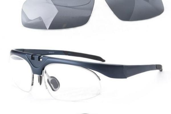 แว่นกันแดด Polarized ราคาแบบ ชิว ชิว