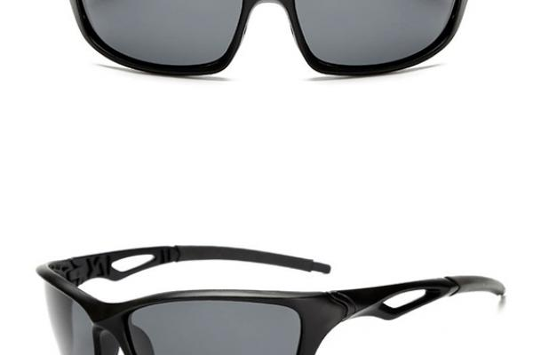 แว่นกันแดด polarized ราคาสุดประหยัด